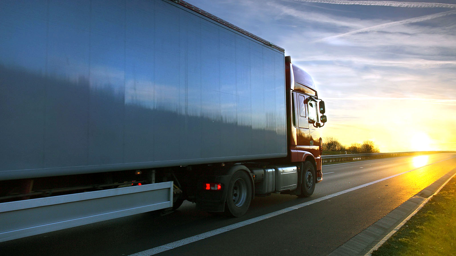 vnitrostátní a mezinárodní přeprava nad 12 tun